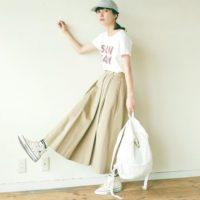 http://wear.jp/kazumi0728/10486437/