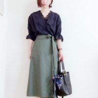http://wear.jp/101539/10218552/