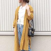 http://wear.jp/rry0123/9791556/