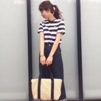 http://wear.jp/miyu2uu/10360686/