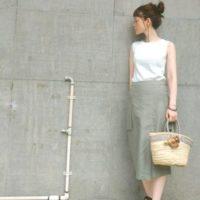 http://wear.jp/nonuniform/10439563/