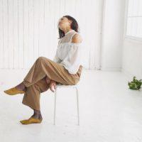 おしゃれさんたちが憧れるファッショニスタ☆吉田怜香さんのおしゃれコーデ20選