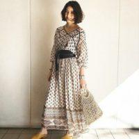 http://wear.jp/item/22752146/