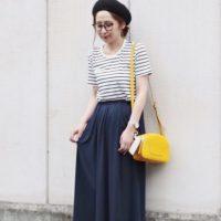 http://wear.jp/moimaru6/10296828/