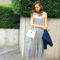 http://wear.jp/mayu19861123/7298499/