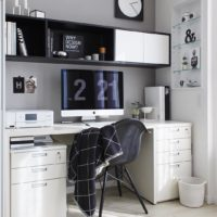 お部屋の片づけが楽しくなる見せる収納術☆5つのチェックポイント