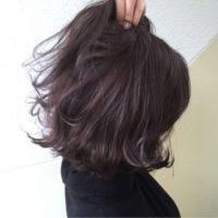 https://hair.cm/snap-159846/