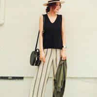 http://wear.jp/sanki0102/7800041/