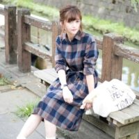 http://wear.jp/ayalilyflower/7903427/