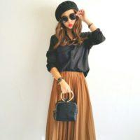 http://wear.jp/suzuchan1206/8474663/