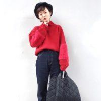 http://wear.jp/ys17/8805739/