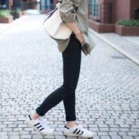 http://wear.jp/ayalilyflower/9549837/