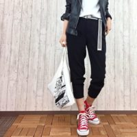 http://wear.jp/minori0206/9822134/