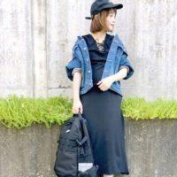 http://wear.jp/tera1008/9850789/