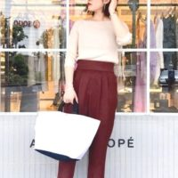 http://wear.jp/yuzu1224/9979952/