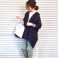 http://wear.jp/eri0743096dh/9992613/
