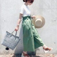 http://wear.jp/snapitem/56071867/