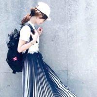 http://wear.jp/sizu0618/10097561/