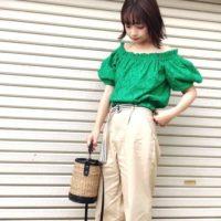 http://wear.jp/2007330/10139606/