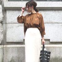 http://wear.jp/sayu1013/10222903/