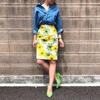 http://wear.jp/miya1028/10226121/