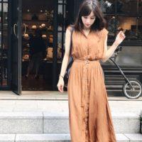 http://wear.jp/setoharu1030/10233157/