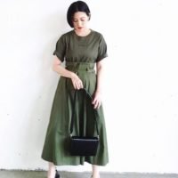 http://wear.jp/yurina7910/10256090/
