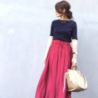 http://wear.jp/nakkoo/10277406/
