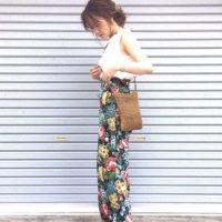 http://wear.jp/chipo930/10324461/
