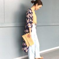 http://wear.jp/doudouserika/10327102/
