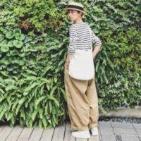 http://wear.jp/kazumi0728/10331194/