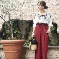 http://wear.jp/otaairi/10350280/