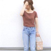 http://wear.jp/maarimo196/10359431/