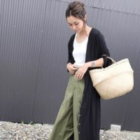 http://wear.jp/amichin/10375279/