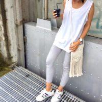 http://wear.jp/h0627m0917/10381938/