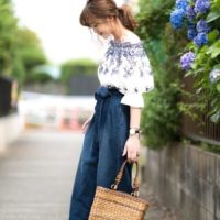 http://wear.jp/ayalilyflower/10406207/