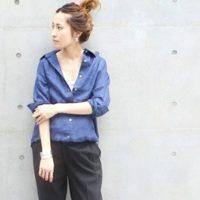 http://wear.jp/frame265x1/10413635/