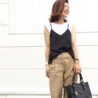 http://wear.jp/kco3211/10430653/