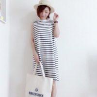 http://wear.jp/101539/10451080/