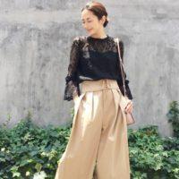 http://wear.jp/aquagirlwearnabe/10374845/