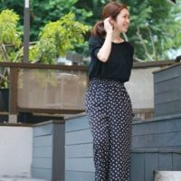 http://wear.jp/iena1000/10461238/