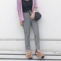 http://wear.jp/yukarira1121/10462925/