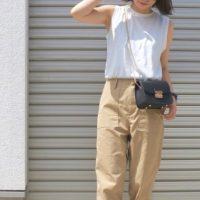 http://wear.jp/maarimo196/10465805/