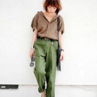http://wear.jp/sanki0102/10422380/