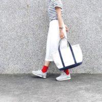 http://wear.jp/liuhwu/10476101/