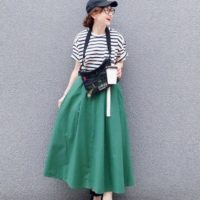 http://wear.jp/sizu0618/10438345/