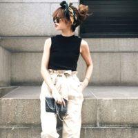 http://wear.jp/akane117/10492680/