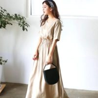 http://wear.jp/dholic/10494662/
