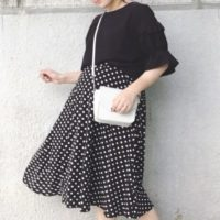http://wear.jp/yuinay/10507876/