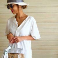 http://wear.jp/santarou888/10507973/